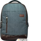 Рюкзак для ноутбука Canyon Fashion backpack for 15.6 laptop, dark gray (CNE-CBP5DG6)