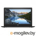 Ноутбуки. Dell Inspiron 5570 5570-5365 Intel Core i5-8250U 1.6 GHz/8192Mb/1000Gb/DVD-RW/AMD Radeon 530 4096Mb/Wi-Fi/Bluetooth/Cam/15.6/1920x1080/Linux
