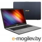 ASUS N705UD-GC137 90NB0GA1-M02080 Intel Core i5-8250U 1.6 GHz/8192Mb/1000Gb  128Gb SSD/No ODD/nVidia GeForce GTX 1050 2048Mb/Wi-Fi/Bluetooth/Cam/17.3/1920x1080/Endless