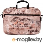 Сумка 15.6 Vivacase Savanna Beige VCN-CVN15-be