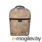 рюкзаки Vivacase 15.6 Doggy Brown VCN-BDG15-br