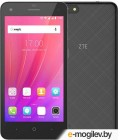 [NEW] ZTE  Blade  A330 Dark Gray