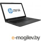 HP 250 G6 2SX60EA Intel Celeron N3350 2.4 GHz/4096Mb/128Gb SSD/DVD-RW/Intel HD Graphics/Wi-Fi/Bluetooth/Cam/15.6/1366x768/DOS