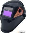 Eland Helmet Force 501 BLACK