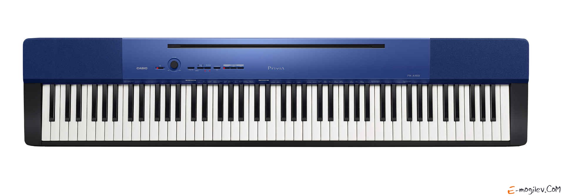 Casio Privia PX-A100BE