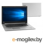 Нетбуки amp ноутбуки Lenovo IdeaPad 320-17AST 80XW0003RK AMD A9-9420 3.0 GHz/8192Mb/1000Gb/DVD-RW/AMD Radeon R520 2048Mb/Wi-Fi/Bluetooth/Cam/17.3/1600x900/Windows 10 64-bit
