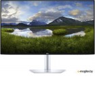 Монитор 23.8 Dell S2419H IPS, 1920x1080, 5ms, 600 cd/m2, DCR 8M:1, HDMI*2