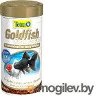 Корм для рыб Tetra Goldfish Gold Japan (250мл)