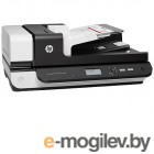 HP ScanJet Enterprise Flow 7500 L2725B