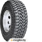Hankook RT03 Dynapro MT 265/75 R16C 119/116Q