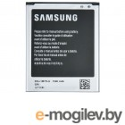 Аккумулятор Krutoff для Samsung Galaxy S3 Mini/i8160/i8190 EB-F1M7FLU 05188