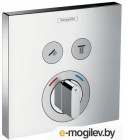 Смеситель Hansgrohe Shower Select 15768000