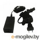 Блок питания AC Power Kit for CX500/600, 24VDC. Includes PSU and local cordset with Europe CEE 7/7 plug. 5-Pack