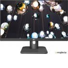 AOC 22E1Q Black (MVA, LED, 1920x1080, 5 ms, 178°/178°, 250 cd/m, 20M:1, +HDMI, +DisplayPort, +MM)