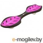 Razor Ripster Air Pink