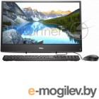Моноблок Dell Inspiron 3277 i3-7130U (2.7)/4G/1T/21,5 FHD AG IPS/Int:Intel HD 620/Linux (3277-2198)