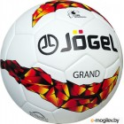 Jogel JS-1010 Grand (р-р 5)