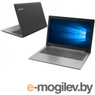 Lenovo IdeaPad 330-15IGM 81D10032RU Intel Pentium N5000 1.1 GHz/4096Mb/500Gb/No ODD/AMD Radeon R530 2048Mb/Wi-Fi/Bluetooth/Cam/15.6/1920x1080/Windows 10 64-bit