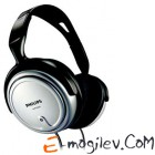 Наушники. PHILIPS SHP2500010