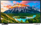 Samsung UE43N5300AU (Wi-Fi/Smart TV)