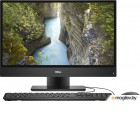 Dell Optiplex 5260 AIO Core i5-8500 (3,0GHz)21,5
