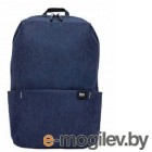 Рюкзаки рюкзаки Xiaomi Mi Mini Backpack 10L Dark Blue