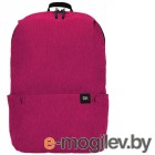 Рюкзаки рюкзаки Xiaomi Mi Mini Backpack 10L Pink