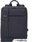 Рюкзаки рюкзаки Xiaomi 90 Points Classic Business Backpack Light Grey