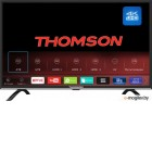 TV Thomson T55USL5210