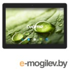 Планшетные компьютеры Digma Optima 1022N 3G Black MediaTek MTK8321 1.3 GHz/1024Mb/16Gb/GPS/3G/Wi-Fi/Bluetooth/Cam/10.1/1280x800/Android