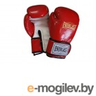 EVERLAST 12-OZ-RING