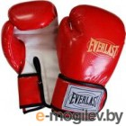 EVERLAST 8-OZ-RING