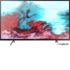 Samsung [UE43J5272AU]; Full HD (3840x2160 ); LED,Smart TV, Wi-Fi