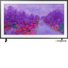 Телевизор LED Samsung 43 UE43LS03NAUXRU The Frame черный/Ultra HD/1000Hz/DVB-T2/DVB-C/DVB-S2/USB/WiFi/Smart TV (RUS)