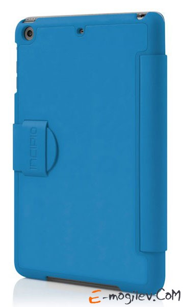 Incipio for iPad mini 2 Lexington blue (IPD-344-BLU)