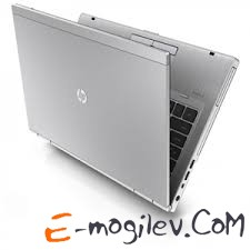 HP 8470p Core i7-3540M/4Gb/256Gb SSD/DVDRW/HD7570M 1Gb/14/HD+/3G/1920x1080/Win 8 Pro downgrade to Win 7 Pro 64/BT4.0/FPR/6c/3G/WiFi/Cam