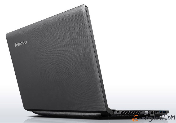 Lenovo IdeaPad B5400 Core i5-4200M/15.6/6Gb/1Tb/DVDRW/GT720M 1Gb/HD/1366x768/Win 8.1/black/BT4.0/4c/WiFi/Cam