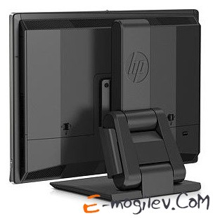 HP EliteOne 800 23 IPS Touch i5 4570/1x4Gb/500Gb/DVDRW/MCR/W8Pro64dng/WiFi/клавиатура/мышь /2013 Tilt/Swivel/Recline/HAS 800/600