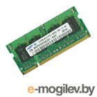 Samsung 3rd DDR2-800 2048 MB PC-6400 SODIMM