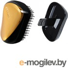 Расческа Tangle Teezer Compact Bronze