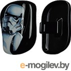 Расческа Tangle Teezer Compact Disney Star Wars Storm Trooper