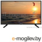 TV Thomson T43FSE1230