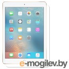 Защитная пленка Liberty Project для APPLE iPad 9.7 Air / Air 2 / 2017 / 2018 Transparent SM002070
