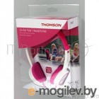 Thomson HED1105 White-Pink