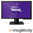Benq 24 XL2411Z Red-Black