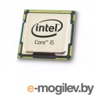 Intel Core i5-9400F Coffee Lake (2900MHz/LGA1151 v2 /L3 9216Kb) OEM