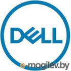 ПО Dell 634-BRMW MS WS16 16-Core Std ROK SW