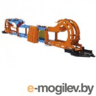 Asis Rolling Track SY33605