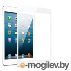 Защитное стекло для Apple iPad Mini 4 Zibelino TG 5D White ZTG-5D-IPAD-MINI4-WHT