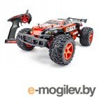 Pilotage Monster Fury 12 EP 4WD RTR 1:12 RC61120